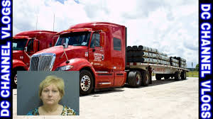 Summerford Trucking Company Employee Admits She Stole $500,000 ... Transam Trucking Orientation Youtube Transam Should I Lease Or Be A Company Driver Trucker Humor Company Name Acronyms Page 1 Drivers Generous Home Time With May Summerford Employee Admits She Stole 5000 Watkins Shepard Office Photos Glassdoor Trans Am Limited Facebook Judge Dmisses Two Lawsuits Against Am Inc Olathe Ks Rays Truck My New