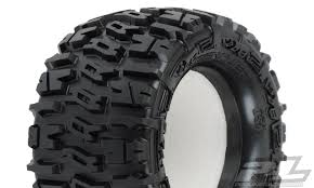 Pro-Line 1170-00 Trencher Tires For 1:10 Truck Mickey Thompson Deegan 38 Mudterrain Tire 28570r17 Truck In Motion Off Road Tires And Wheels New Truck Tires Bf Goodrich All Terrain Ta Ko2 Youtube Cooper Discover At3 Line Displayed At The Cologne Falken Wildpeak Tirecraft Affordable Retread Car Rv Recappers Pro Comp 5060295 Radial 844658026339 Allterrain Allseason Vs For Police Ssv Bridgestone Dueler At Revo 3 Proline Xmaxx Badlands Mx43 Proloc Premounted