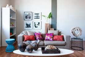 Interior Decorating Blogs Australia by Interior Design Tips U0026 Tricks Adam Scougall
