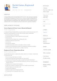 Resume ~ Free Nursing Student Resumes Youtube Tips ... Heres The Resume That Got Me Hired Full Stack Web Development 2018 Youtube Cover Letter Template Sample Cover Letter How To Make Resume Anjinhob A Creative In Microsoft Word Create A Professional Retail And Complete Guide 20 Examples Casey Neistats Filmmaker Example Enhancv Ad Infographic Marketing Format Download On Error Next 13 Vbscript Professional Video Shelly Bedtime Indukresuoneway2me
