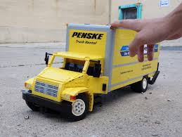 The World's Most Recently Posted Photos Of Lego And Penske - Flickr ... Penske Rental Truck Stock Photos Images Mustang Fictional 2018 By Erik Le Trading Paints Trucks 2013 Nathan Young The Go Girls Guides Have Teamed Up For A Cross Moving Price Utah Sizes And Prices Renting Dean Ballenger Agency Inc Ryder Wikipedia Competitors Revenue And Employees Owler Load Or Unload Any Size Pod Moving Pinterest Toronto Wheres Real Discount 6190 Hollister Ave Goleta Ca