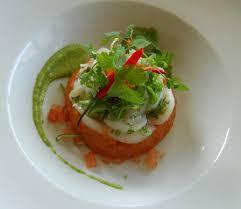 recette cuisine gastronomique simple recette gastronomique facile un site culinaire populaire avec