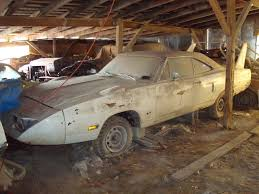 Epic Barn Find In Midwest, Superbird, Talladega, Charger 500 And ... Abandoned Challenger Ta Or Will It Live On Muscle Car Barn New Classic Craigslist Cars For Sale Willys Coupe Used Find In Spokane Wa Corvettes To Corvette Buy Project Rare Stored Classics Old Seem Finds Be All The Rage Right 1968 Dodge Charger Salvage 200 Httpbarnfindscomspokane Two Likenew Buick Grand Nationals Are The Of Year Amazing Edsel Parked And Left 1958 Pacer Corvette Split Window Coupe Barn Find Project Chevy By Owner Belair Dr Photo Gallery Hot Phscollectcarworld March