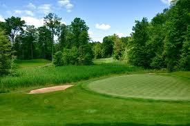Pumpkin Ridge Golf Scorecard by Kaluhyat Golf Course At Turning Stone Resort Verona Ny
