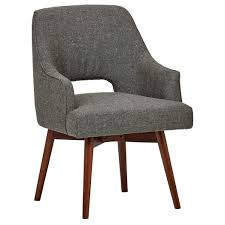 Leather Office Chairs Retro Office Chairs Office Chair For Hip Pain ... Office Chair Best For Neck And Shoulder Pain For Back And 99xonline Post Chairs Mandaue Foam Philippines Desk Lower Elegant Cushion Support Regarding The 10 Ergonomic 2019 Rave Lumbar Businesswoman Suffering Stock Image Of Adjustable Kneeling Bent Stool Home Looking Office Decor Ideas Or Supportive Chairs To Help Low Sitting Good Posture Computer
