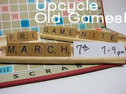 Board Game Crafts Five Projects You Can Make To Upcycle Old Games
