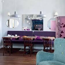 ferjani cuisine ferjani décoratrice visitez sa nouvelle maison plaine d