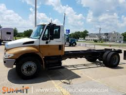 Cab & Chassis Trucks In Tulsa, OK For Sale ▷ Used Trucks On ... Freightliner Business Class M2 106 In Tulsa Ok For Sale Used Car Deals Peterbilt 386 Trucks On Buyllsearch Beautiful Ford Ok 7th And Pattison Ford Kenworth T880 Cars Bronco Autoplex Olive Volunteer Fire Department Dedicates New Engine Fresh Nissan Volvo 2014 Cascadia Midroof 72 Mrxt At Premier Truck