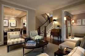 Top Living Room Colors 2015 by Popular Living Room Designs Top 10 Living Room Designs 2015 U2013 Courtpie
