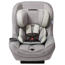 Infant Bath Seat Kmart by Amazon Com 2014 Maxi Cosi Pria 70 Convertible Car Seat Steel