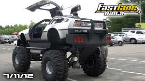 DeLorean Monster Truck, DeTomaso Bankrupt, US BMW M Specs ... Savage X 46 18 Rtr Monster Truck By Hpi Hpi109083 Cars The Truck That Broke Internet Youtube Bigfoot No1 Original 110 2wd Pusat Toko Rc Monster The Godfather Of Trucks Senior Lifetimes Emissouriancom Amazoncom Revell Snaptite Max Grave Digger Model Lrp Zr32 Spec 2 Engine Wpull Start Standard Plug Time Flys Wiki Fandom Powered Wikia Kyosho Mad Force Kruiser Official Video Overkill Evolution Rampage Mt V3 15 Scale Gas
