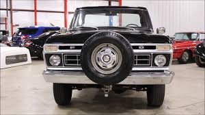 1976 Ford F150 - YouTube 1976 Ford F250 4x4 Highboy Drive Away Youtube 31979 Truck Wiring Diagrams Schematics Fordificationnet F100 Street 2016 National Rod Association Pickup Beds Tailgates Used Takeoff Sacramento F150 Diagram Wire Center Fordtruck F 100 Ft67c Desert Valley Auto Parts Bronco Fseries Printed Gauge Circuit Board Project Stepside Body Builders Layout Book Technical Drawings And Section H Memories Of The Past Pinterest