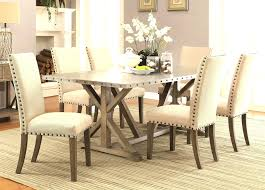 Lovable Lush Ashley Dining Chairs John Lewis Table Is Pc Set With Tan