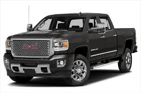 Gmc Trucks Nc New 2015 Gmc Sierra 2500hd Denali 4x4 Crew Cab 6 6 Ft ... Our 2019 Gmc Sierra 1500 First Drive Tops Whats New On Piuptrucks Used Trucks For Sale In Hammond Louisiana Truck Sport Truck Modif Hybrid Crew Cab 2016 All Terrain X Drive Review With Photos Specs Denali Exterior And Interior Walkaround 2018 Cars Suvs For Central Pa Bay Springs Vehicles 3500hd 4wd Long Box Slt Dually Duramax Canyon Near Orleans Baton Rouge
