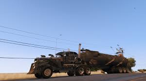 Mad Max Add-On Pack - GTA5-Mods.com Cloud Mad Max Truck By Cloudochan On Deviantart Fury Road In Lego People Eater Fuel From Movie Road 3d Model Addon Pack Gta5modscom Game 2015 Scrapulance Pickup Truck Test Drive Youtube If Had A Gmc This Would Be It Skin For Peterbilt 579 V10 Ats Mods American Pin Trab Sampson Maxing Pinterest Max Kenworth W900 Simulator Mod Night Wolves Wows Lugansk Residents Sputnik Teslas Protype Semi Has A Autopilot Mode Better Angle Of That Mega From Mad Max Fury Road And Its