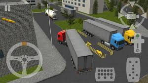 Semi Driver - Download 3D Mobile Parking Game Extreme Truck Parking Simulator Game Gameplay Ios Android Hd Youtube Parking Its Bad All Over Semi Driver Trailer 3d Android Fhd Semitruck Storage San Antonio Solutions Gifu My Summer Car Wikia Fandom Powered By Download Free Ultimate Backupnetworks Semitrailer Truck Wikipedia Garbage Racing Games For Apk Bus Top Speed Nikola Corp One Hard Game Real Car Games Bestapppromotion