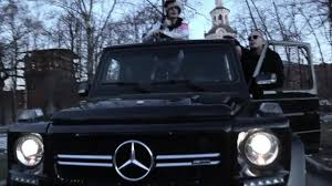 Lil Peep - Benz Truck (Гелик) - Coub - GIFs With Sound Mercedes Benz Truck Qatar Living Mercedesbenz Arocs 3240k Tipper Bell Truck And Van Filemercedesbenz Actros Based Dump Truckjpg Wikipedia 2017 Trucks Highway Pilot Connect Demstration Takes To The Road Without Driver Car Guide Benz 3d Turbosquid 1155195 New Daimler Bus Australia Fuso Freightliner Support Vehicle For Ford World Rally Team Fancy Up Your Life With The 2018 Xclass Roadshow Big Old Kenya Editorial Stock Photo Image Of