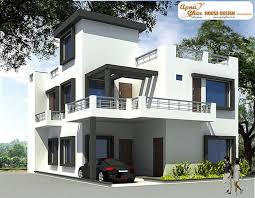 Images Duplex Housing Plans by The 25 Best Duplex House Design Ideas On Duplex House