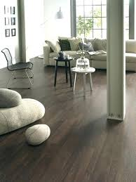 Lino Flooring Bedroom Nice Linoleum Hardwood Best Ideas About For In Living Awesome Decoration