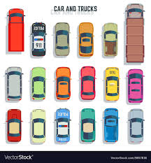 Cars And Trucks Top View Flat Icons Set Royalty Free Vector Used Cars For Sale Austin Tx 78753 Texas And Trucks Article Mopar Floods Sema With Custom And Overstock Funny Cartoon Stock Vector Illustration Of Large Las Top 10 Cars Trucks By Sex Los Angeles Times Universal Vinyl Racing Stripes For Car Sticker Decal Learn Vehicles Names Sounds With Toys Street More Vs Pros Cons Compare Contrast Brand Bentonville Ar 72712 Showcase Cagi To Award Maiden Motorcycle The Yearphilippines Recognize Canadas Moststolen In 2015 Autotraderca Cars Trucks Kids Colors Video Children
