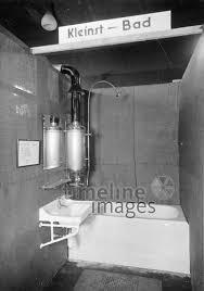 ein kleinst bad 1929 fotocommunity timeline images