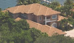 central florida roof and sheet metal association member