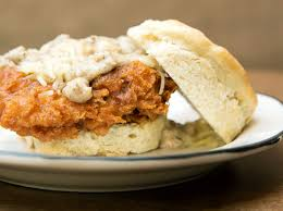 Biscuit Love | Nashville And Restaurants Some Of The Most Common And Unusual Food Truck Claims Fly Boys Nashville Trucks Roaming Hunger Heat Is On For New Roster Hopefuls In Return Tennessee On Twitter Party On Preds Outdoor Banjos Tn Join Us For The 2017 Steam Open House Nashville Steam Welcome To Association Nfta Paleo And Gluten Free Restaurants In Grass Fed Girl Street Awards Guru Tumble 22 Hot Chicken Open Dtown Smokin Buttz La Vergne Restaurant Reviews Roadhouse Grille