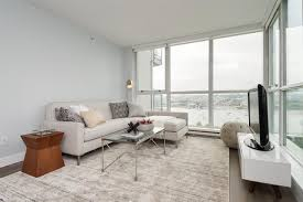 100 Yaletown Lofts For Sale 1602 1408 STRATHMORE MEWS Vancouver West ApartmentCondo