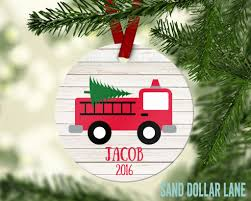 Personalized Christmas Ornaments For Kids And Families | POPSUGAR Moms Amazoncom Hallmark Keepsake 2017 Fire Brigade 1979 Ford F700 Personalized Truck On Badge Ornament Occupations Lightup Led Engine Free Customization Youtube 237 Best Christmas Tree Ideas Images On Pinterest Merry Fireman Hat Ornament Refighter Truck Aquarium Decoration 94x35x43 Kids Dumptruck 1929 Chevrolet Collectors 2014 1971 Gmc Home Old World Glass Blown