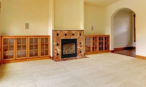 fireplace refacing bay area marin county west