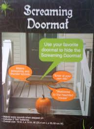 Halloween Pathway Lights Stakes by 15 Killer Ways To Spook Up Your Porch For Halloween Techwalla Com