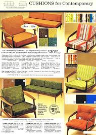 Sears Folding Lounge Chairs by 44 Best Vintage Sears Images On Pinterest Vintage Ads Vintage