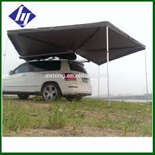4wd Foxwing Awning, 4wd Foxwing Awning Suppliers And Manufacturers ... The Ultimate Awningshelter Archive Expedition Portal Awning 4x4 Roof Top Tent Offroad Car Buy X Outdoor Camping Review 4wd Awnings Instant Sun Shade Side Amazoncom Tuff Stuff 45 6 Rooftop Automotive 270 Gull Wing The Ultimate Shade Solution For Camping Roll Out Suppliers And Drifta Drawers Product Test 4x4 Australia China Canvas Folding Canopy 65 Rack W Free Front Extension 44 Elegant Sides Full 8