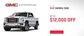 Jim Browne Chevy Buick GMC Dade City | New & Used Chevrolet Dealership Chevrolet Celebrates 100 Years In Song Case Study Chevy Harley Davidson Luke Bryan Designed A Silverado For Huntin And Fishin Fox News 2018 Ctennial Edition Review A Swan Of Truck Franklin Buick Gmc Statesboro New Used Vehicle Jim Turner Waco Dealer Mcgregor Tx Curates Pandora Station With Best Country Songs And Brand Is Embded American Culture Like No Other The Landers Joplin Mo Serving Carthage 3500hd Kid Rock Concept Freedom