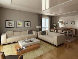 brilliant creative living room color schemes trendy living room
