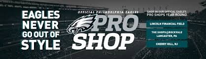 Pro Shop - Lincoln Financial Field Nfl Coupons Codes For Jerseys Pita Pit Tampa Menu Nflshopcom Discount Wwwcarrentalscom Top 10 Punto Medio Noticias Fanatics Intertional Coupon Code Nfl Shop Reviews 417 Of Sitejabber Store Uk Sale Toffee Art 15 Off 20 25 Home Facebook Fanduel Promo August 2019 Exclusive Bonus Inside Fantasy Life By Matthew Berry Nhl Website Mi Great Deals Commercial 550 Lenovo Coupons Codes
