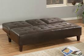 Fred Meyer Sofa Sleeper by Bennett Futon Andrew U0027s Furniture And Mattress