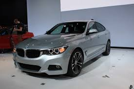 5 Best Worst of the 2013 NYIAS – Limited Slip Blog