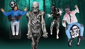 When Is Halloween 2014 Uk by Halloween Costumes U0026 Official Morphsuits Morphcostumes