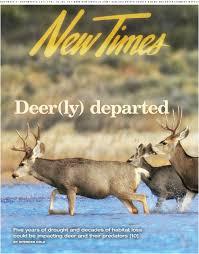 new times nov 2 2017 by new times san luis obispo issuu