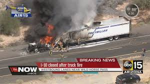 I-10 Closed After Semi-truck Fire - YouTube Freymiller Inc Drive4freymiller Instagram Profile Instahucom Ok Trucking Best Image Truck Kusaboshicom Trucks On American Inrstates Oklahoma Motor Carrier 2nd Quarter 2017 By Truck Trailer Transport Express Freight Logistic Diesel Mack The Hightower Agency Freymiller_inc Twitter Tnsiams Most Teresting Flickr Photos Picssr A Leading Trucking Company Specializing In Cdllife Solo Company Driver Job And Get Paid Ma V152 Ats Mods Truck Simulator West Of Omaha Pt 18