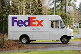 FedEx Left Sensitive Customer Data Exposed On Unsecured Server Immediate Delivery Dealer Inventory Archives Morgan Olson Multistop Truck Wikipedia Fedex Ground Linehaul Idevalistco Real Company Logo For Ats Mod American Truck Simulator Other Freightliner Mt55 P1200 Stepvans For Sale Fedex Trucks Your Packages Delivered By Electric Trucks Greenspace Los Step Vans For Sale This 2002 Used Wkhorse Step Van Perfect Food Buyers Market Inc Fed Ex Routes Fedex Editorial Photo Image Of Fast Shipping 36566671 4uza4ff41vc6476 1997 White Freightliner Chassis M On In Ny Custom Search