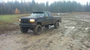 Lifted 1992 Ford F250 In Lease Mud - YouTube Auto Loans Crossline Fort Edmton Credit Application Airhawk Truck Accsories Inc Lifted 1992 Ford F250 In Lease Mud Youtube Show Off 79 Lift Kit 0713 Chevy Gmc 1500 4wd Showoff Sema Trucks Love Them Or Hate Them Busted Knuckle Films Mud Flaps For Dually Pictures Spotted This Truck At Home Depoti Dont Even Know Where To Fender Flares Flaps F150 Forum Community Of Hdware Gatorback F350 Sharptruckcom 2005 Custom Features 8lug Magazine Rock Tamers 00108 Hub Flap System For 2 Receiver Ebay