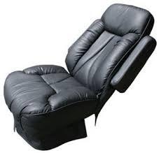 sprinter seats integrated belt seats sedona i b captains chair