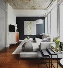 großes esszimmer einrichten grosses wohnzimmer einrichten