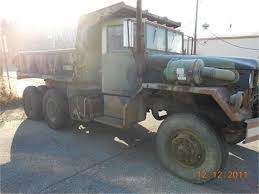 1968 Kaiser 5 Ton Dump Truck For Auction | Municibid 1931 Chevrolet 15 Ton Dump Truck For Sale Classiccarscom Cc M929a1 6x6 5 Military Am General Youtube M929 Dump Truck Army Vehicle Sinotruk Howo 10 Hinoused Sales China Mini Trucktipper 25 Tonswheeler Van M817 5ton Dump Truck Pulls Rv Jeep And Trailer Out Of The Mud 1967 Kaiser Light Duty Dimeions Self Loading Hyundai Megatruck Ton View Home Altruck Your Intertional Dealer