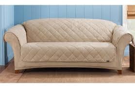admirable target sofa slipcovers blue tags target sofa covers