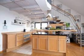 küchen ankauf zu fairen preisen einbauküche küchenzeile