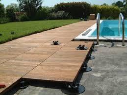 dosage beton pour terrasse exterieure 1 carrelage exterieur