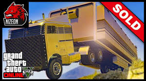 HOW TO SELL YOUR MOBILE OPERATIONS CENTER IN GTA 5 ONLINE - YouTube The Best Place To Sell Your Flood Damaged Vehicle In Sydney Auto Truck Parts Central Florida Seminole Sell My Car Houston Tx By Ibuyall Vehicles Issuu Selling A What Do Penny Pincher Journal Used Archives Cash For Junk Cars Fast How To Your Freightliner Trucks Commercial Invoices And Get Back On The Road Ask Lender Moving Truck Storage Ron Neal Estate Team Bank Financed Car Ny Nj Or Ct My Babasellmycarcouk With Free Online Valuation